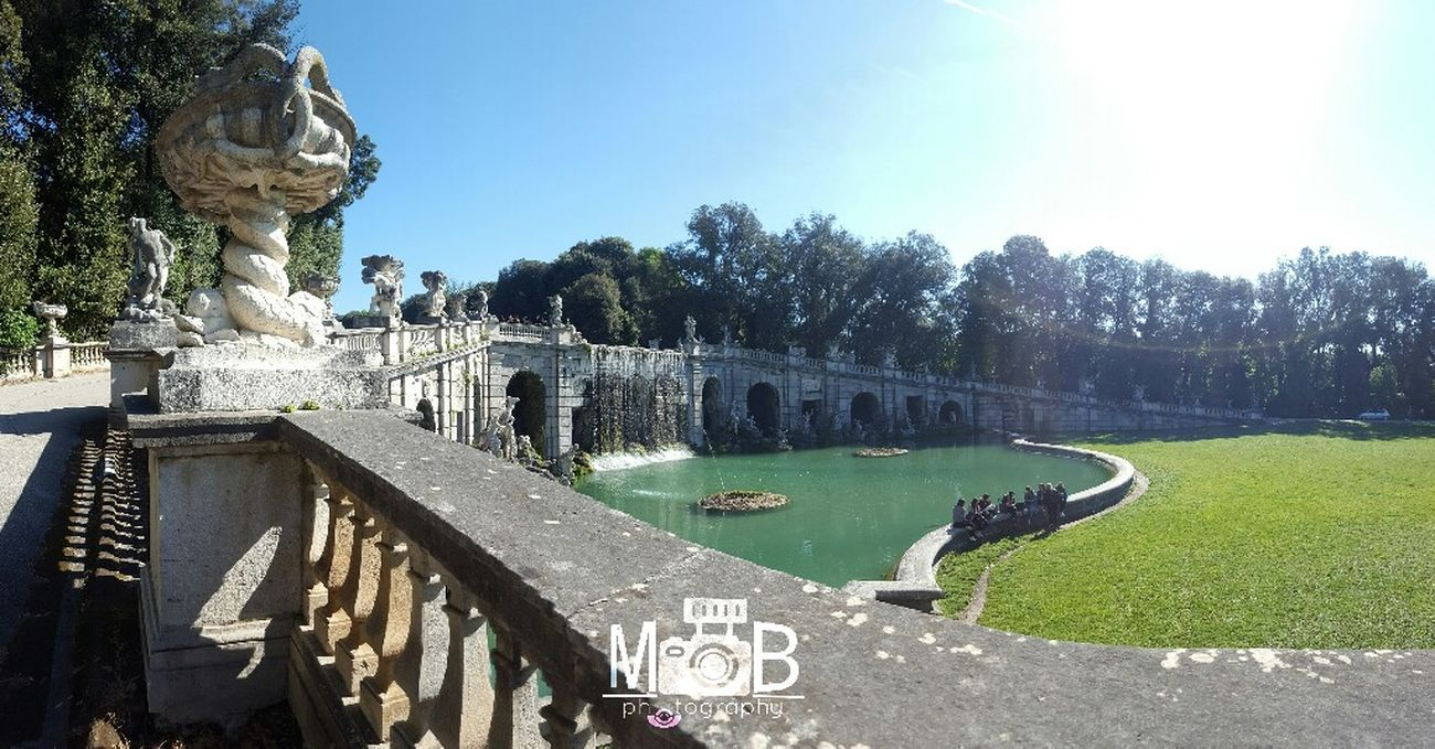 reggia di caserta That's Me! Asiangirl Mylife Paradise Sweet EyeEm Best Edits Smile❤ Streetphotography Love Sky Crazy Dream Elegance Everywhere streetphotography Free Taking Photos Hello World Photographer Freedom Snap:barradas_mary98