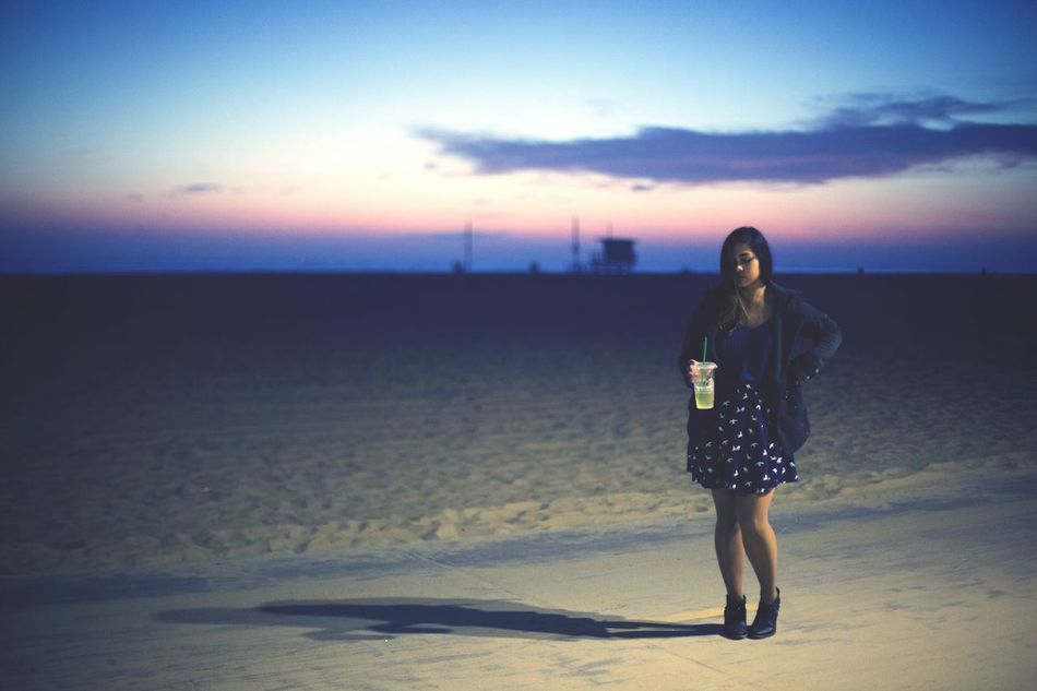 Showcase March Check This Out This Week On Eyeem Gettyimages Venice Beach Sunset Moodygrams Agameoftones Artofvisuals ExploreLA