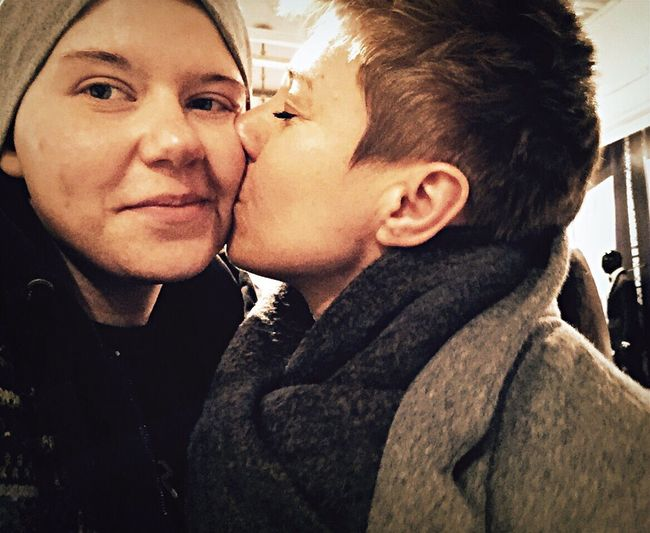 Operahouse Warsaw Poland Queerlove Weekend