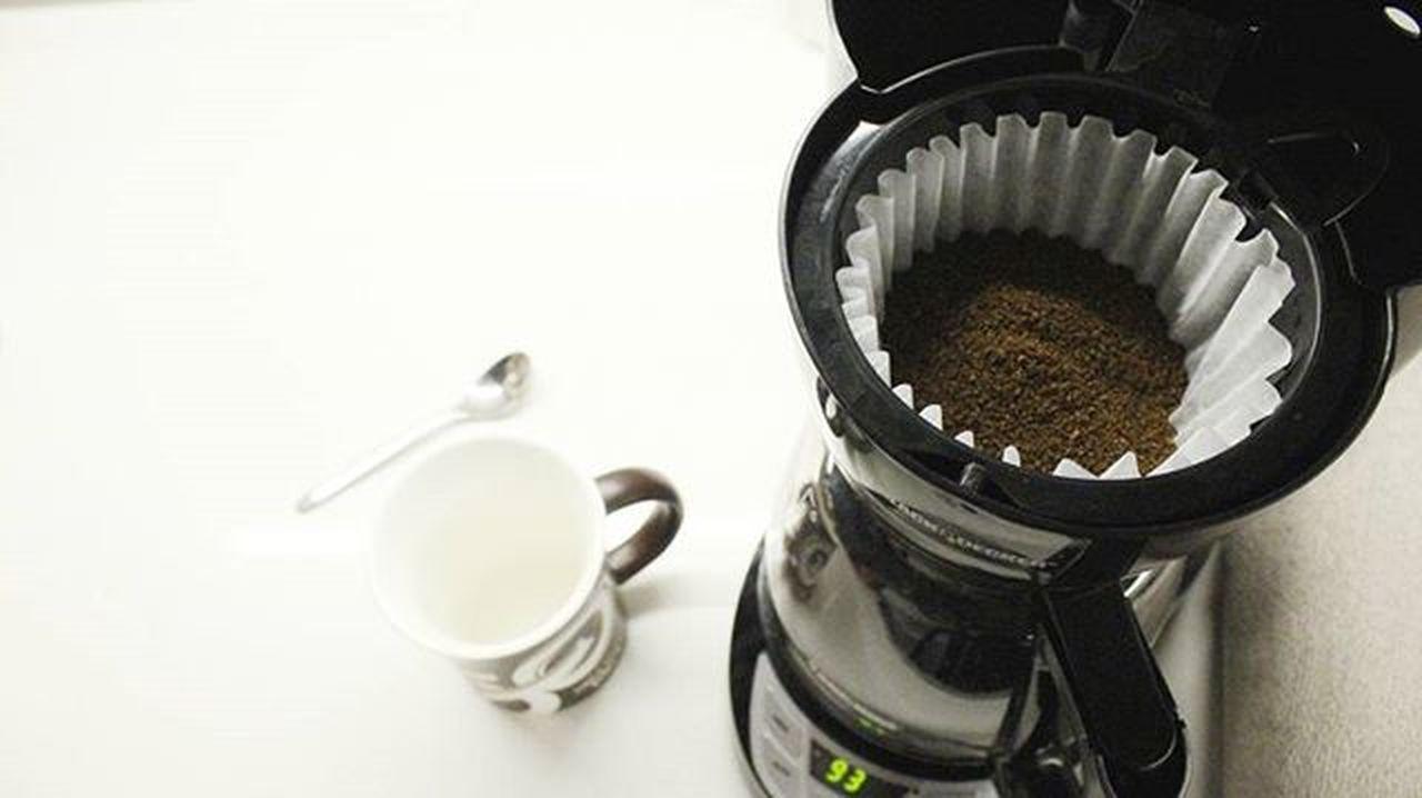 5am 5amcoffee Toronto TorontoCLICKS Vinillanutcoffee Coffee Coffeetime Coffeeaddict Coffeelover Coffeebean Ilovecoffee Brew Toronto Ontario @kidoctober @6ixwalks @moodygrams @torontoclx @toptorontophoto