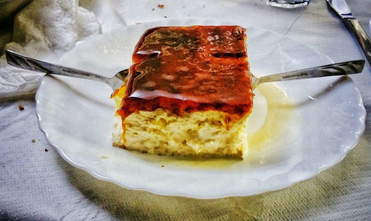 Trileçe Food Porn Awards Foodporn Foodphotography Food Food Porn Food Photography Albania I ❤️ Albania Love Albania