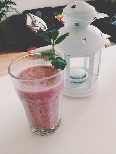 Smoothie Healthy Food Losing Weight Healthy Mom