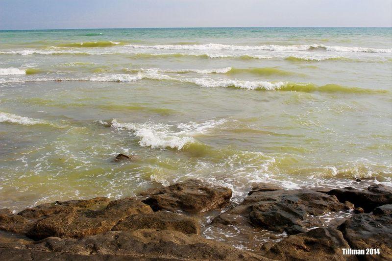 Fintas, Kuwait, Relaxing Being A Beach Bum Sea Enjoying The Sun Sunshine Sandcastles Getting A Tan Swimming Sound Of Life Enjoying Life