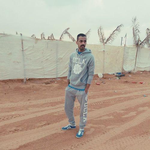 مخيمنا_الجميل  الثمامه