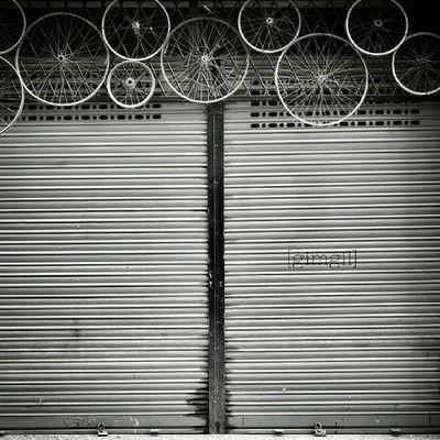 Closed ElBorn Laribera Ciutatvella