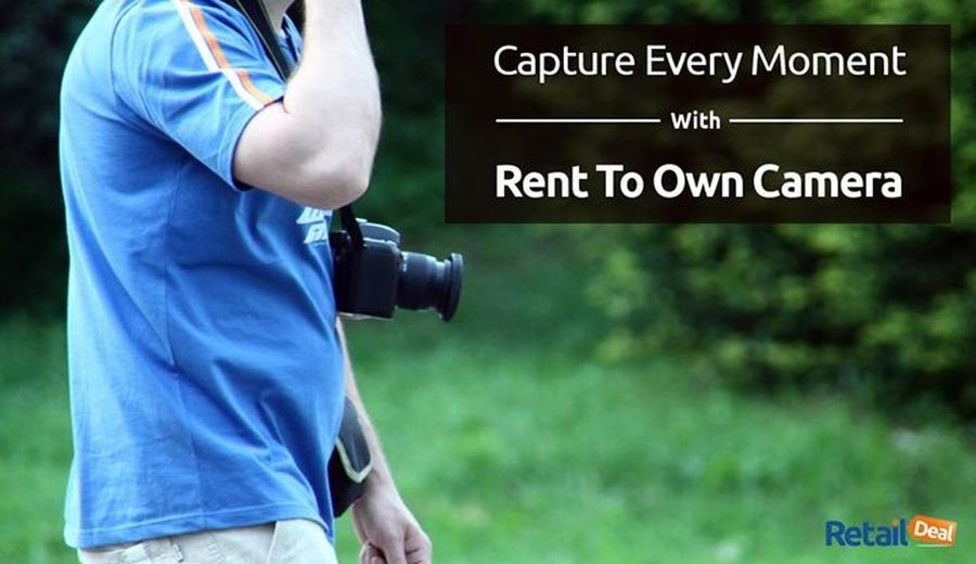 Capture every moment of your life! Shop now and get ‪DSLR‬ camera‬ with low weekly payments. http://bit.ly/1Pnjncx Buy Now Pay Later On Electronics Shop Camera On Weekly Installments Shop Now And Get ‪DSLR‬ ‪‎Camera‬