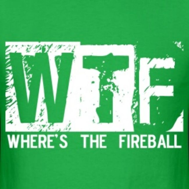 A sample of what's to come... IrishCollection Stpattys WTF Mostsold favorite copashirt buy shop store ILiveLife™ ILLapparel fireball whiskey business online marketing entrepreneur luxury party parade funny text website smile dope doawesometobeawesome jimbosports