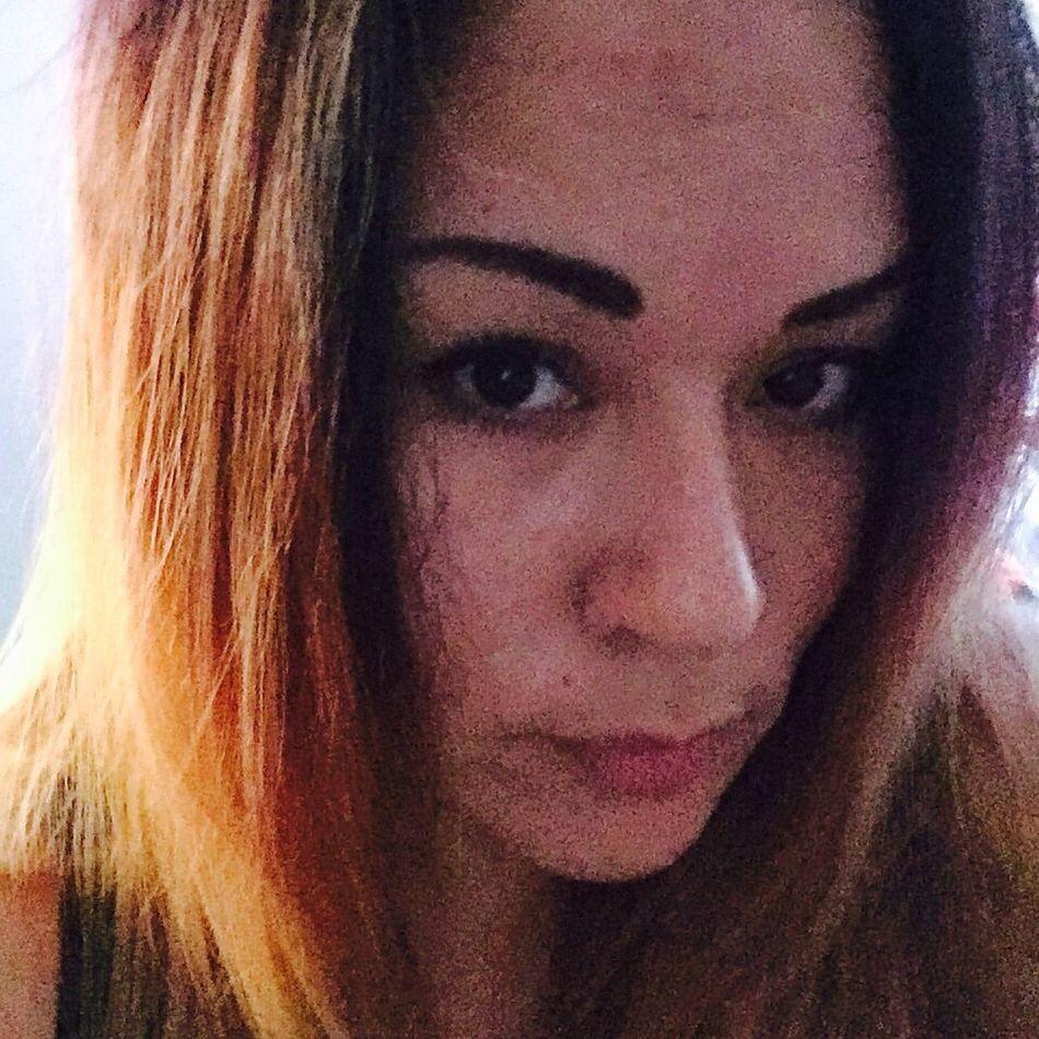 EyeEm IPhoneography Texas Iphonephotography Eyem Gallery JustMe Brown Eyes Brown Hair Selfie ✌ Selfies Loving Life! Longhair Learningtolovemyself Mom The Portraitist - 2016 EyeEm Awards