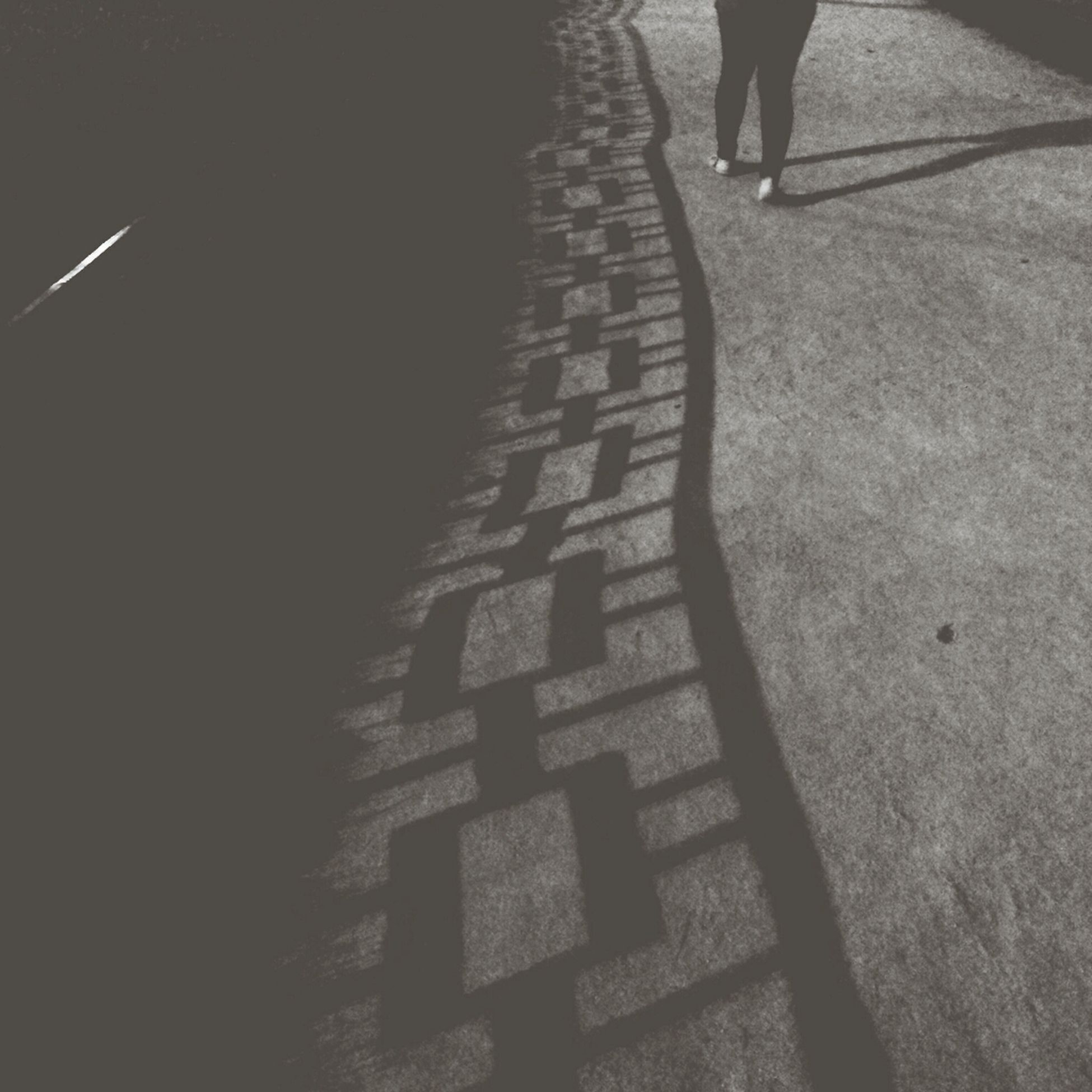 Street Photography Travel Photography Shadows Capa Filter