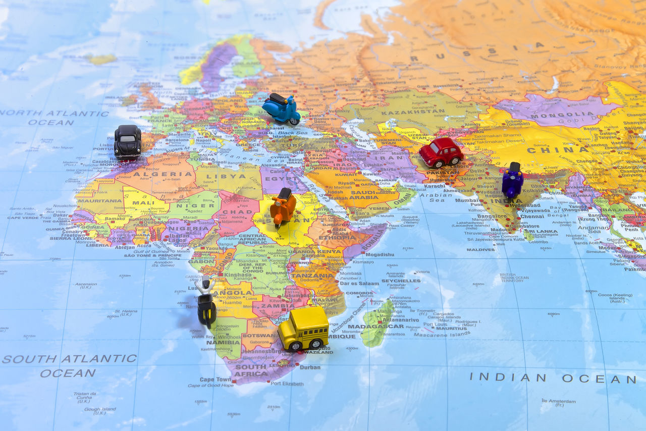 Beautiful stock photos of globe of earth,  Cape Town,  Direction,  Figurine,  Globe - Man Made Object