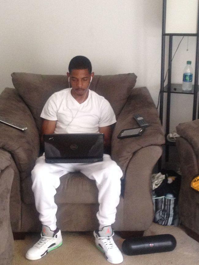 Freelance Life SleepSkee Grind2Rise Entrepreneur Music Producer IndependentArtist