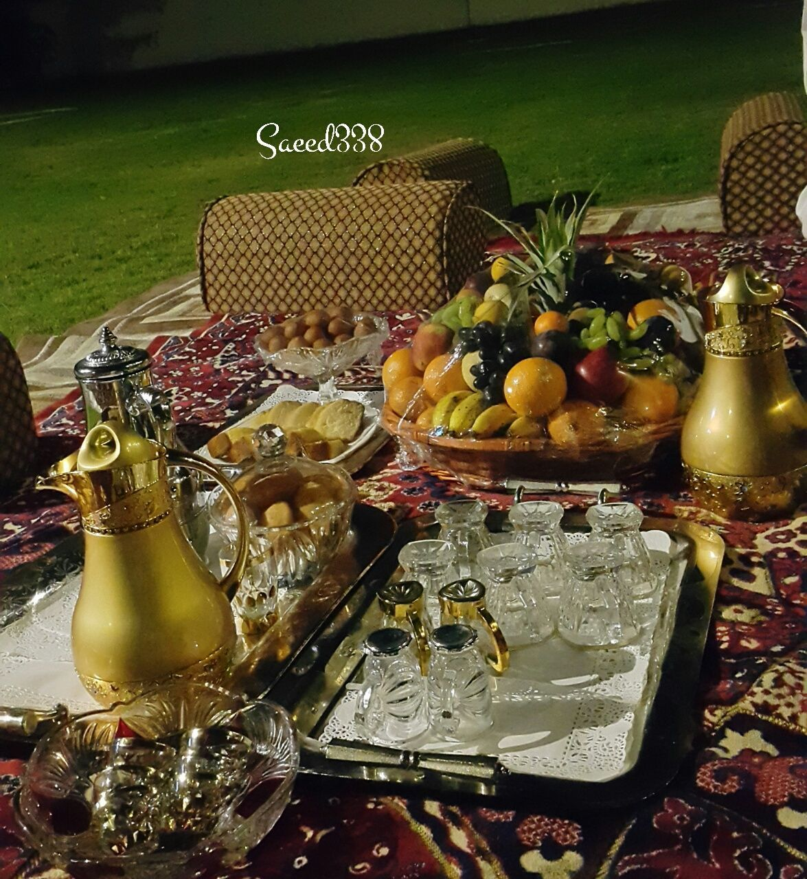 fruit, food and drink, no people, food, grape, healthy eating, freshness, drinking glass, drink, indoors, wineglass, close-up, day