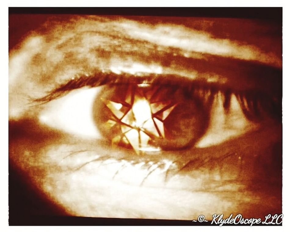 Human Eye Eyeball Sensory Perception Something Different EyeEmNewHere Arts Culture And Entertainment Fashion Photography Vougemagazine Artphotography Chase Just Being Me Photography Themes Adverstisment Artistic Expression My Artwork Expressionism Funky My Year My View Eyesight