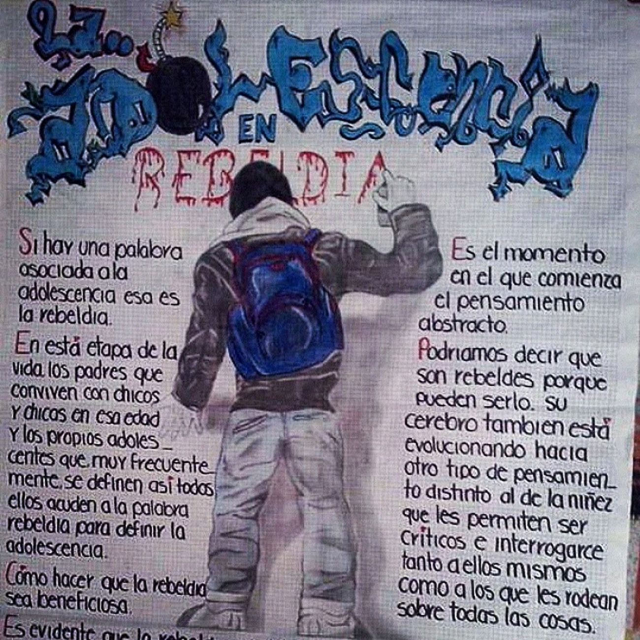 La Mente Detras Del Lapiz Graffiti Art, Drawing, Creativity Artistic ArtWork Arte Draw Dibujo Dibujo A Lapiz Drawingtime