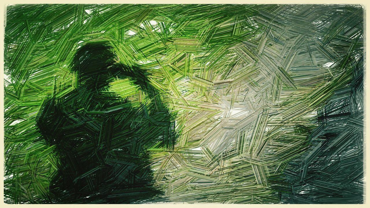Beautiful stock photos of graphic art, Abstract, Backgrounds, Bangkok, Close-Up