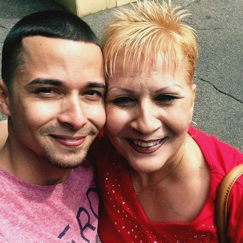 Bellos Momentos Boricua Puerto Rico Selfies Twitter Intagram Follow Me On Instagram ♥ Latinoamerica Miami Beach