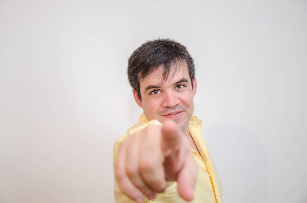 Argentina Argentina Photography Bussiness Coach Coach Ontologico Coaching Man Men Motivation Motivational Teacher Pointing Fingers Its You You Pointing Fingers Pointing At You Motivated MotivationalQuotes