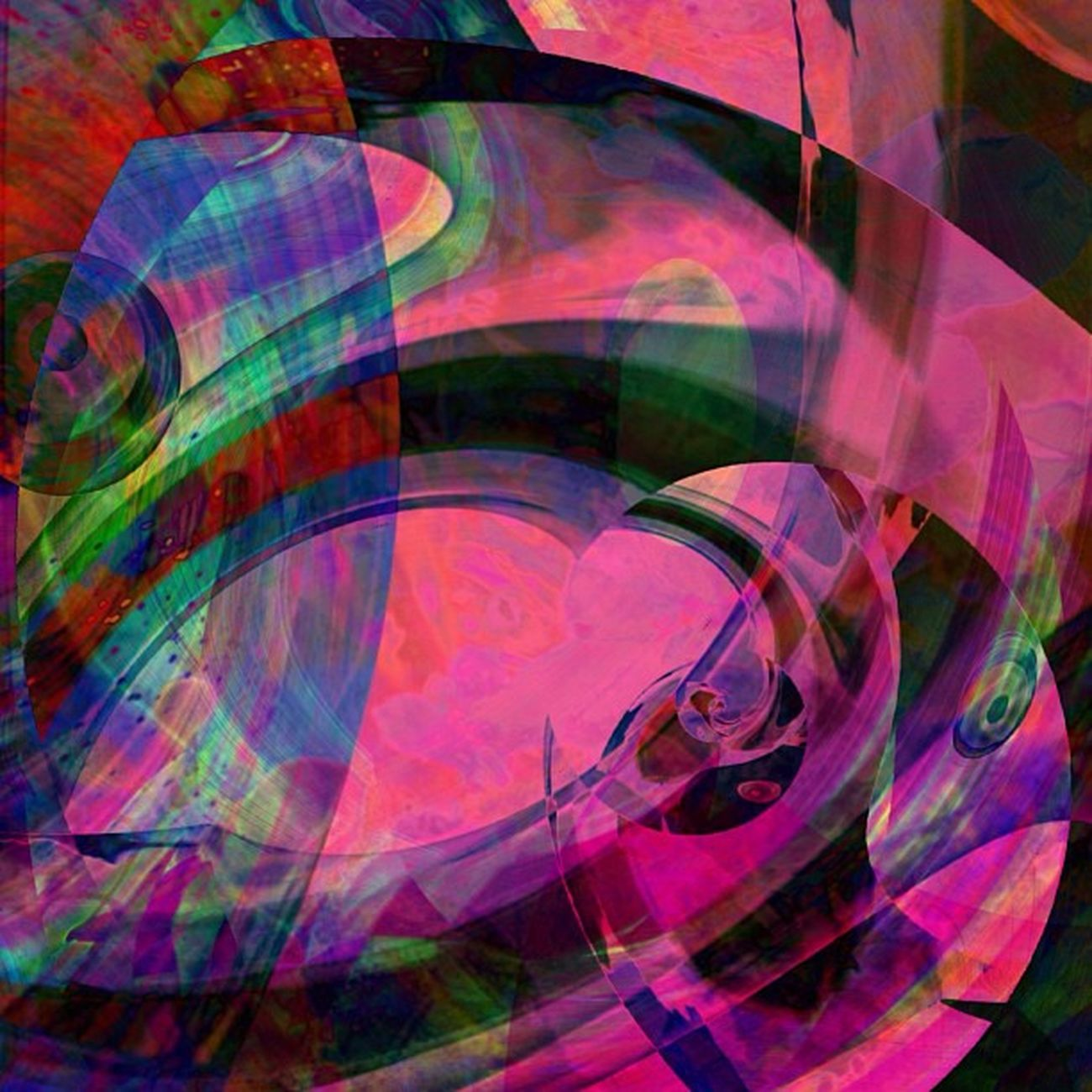 Star-Crossed Rapture Icatching Ig_artistry Abstracto Colour_religion Amselcom Photo_religion Mobileartistry Edit_religion Icolorama Colourconf Instauno Colorworld Igsg Abstractaddict Abstractporn Colourmehappy Abstractlove Colorszone Photoblipoint Abstractions Colorporn Abstractdesign Ig_artgallery Gang_gamily Ace_ Deadlydivas