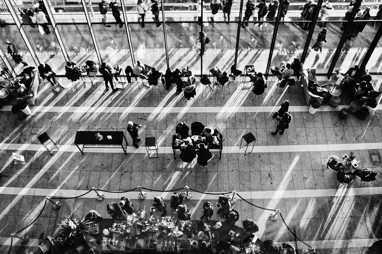 Large Group Of People Men High Angle View Women Real People Crowd People Sky Garden From My Point Of View EyeEm Best Shots EyeEm Gallery Urban Exploration London Adult People Watching People Photography People And Places Peoplephotography People Of EyeEm People Together High High Section View View From Above Urban