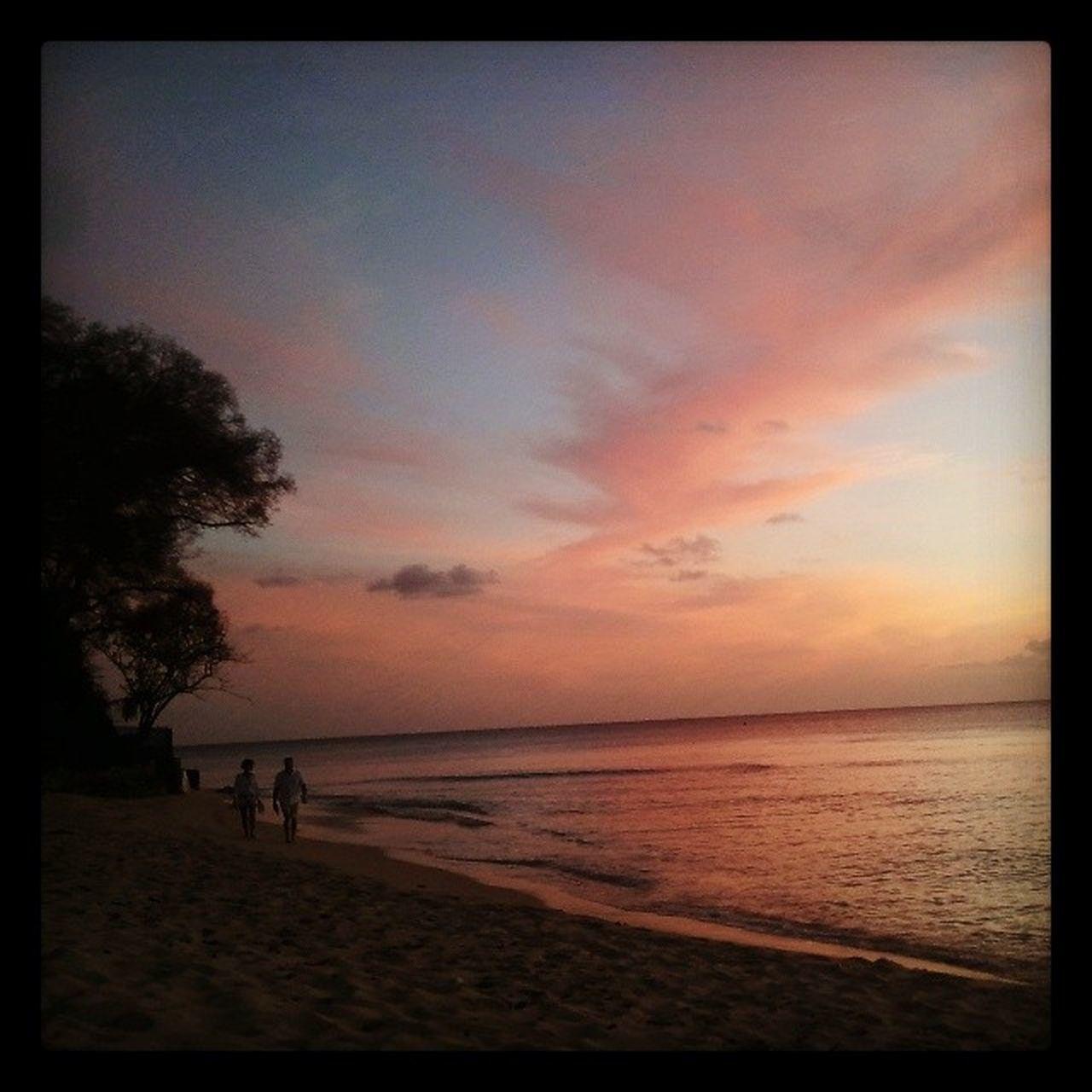 Beachday2