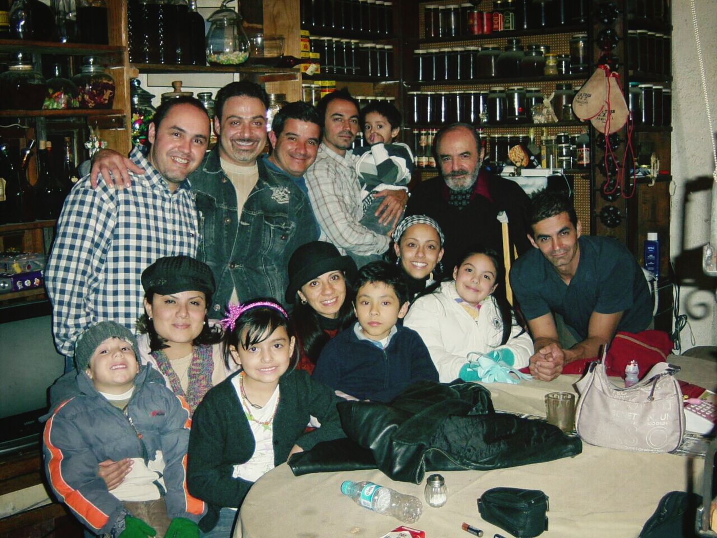 Lovemycrazyfamily