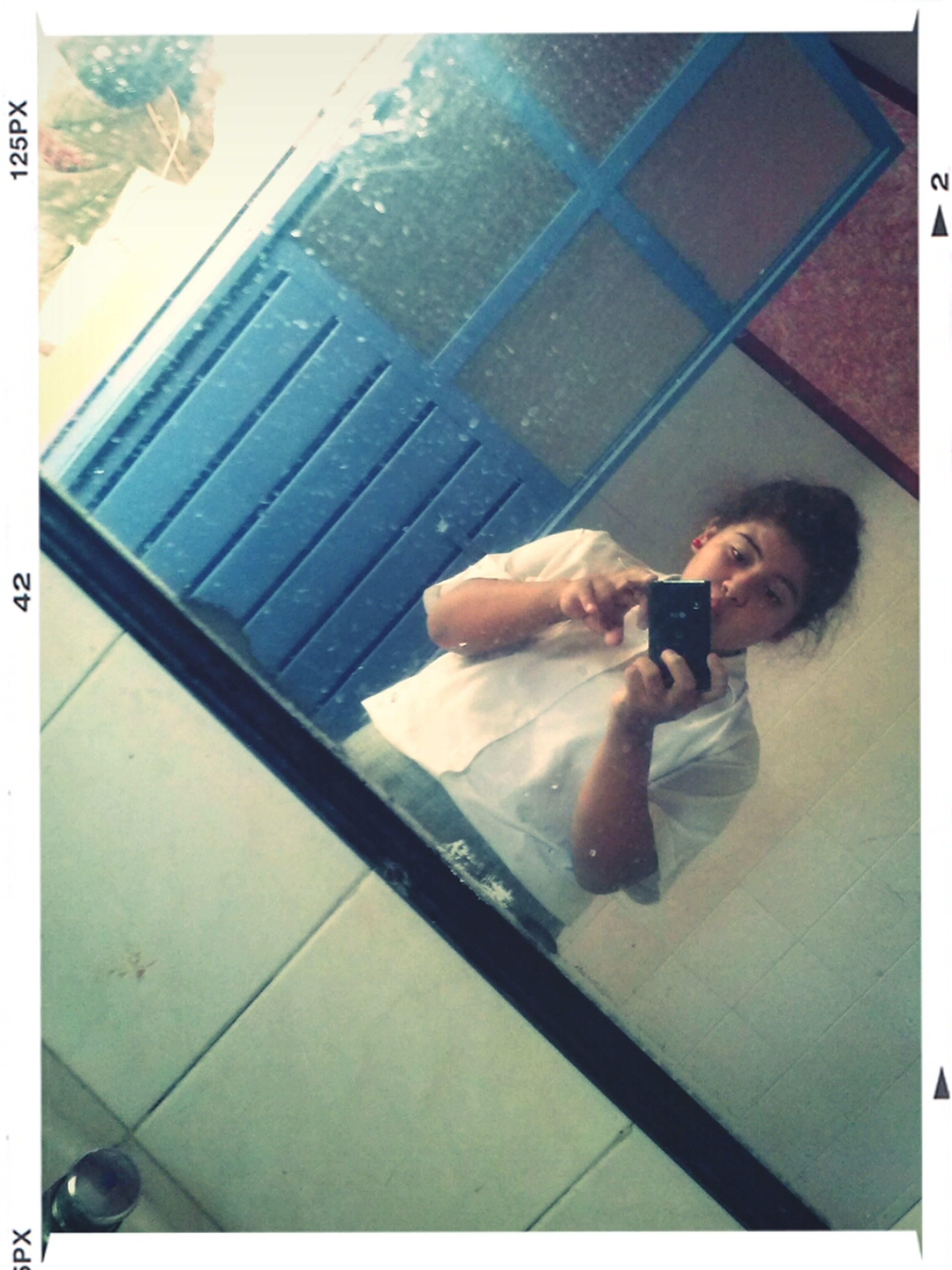 #Escuela #Aaburrición #Holi
