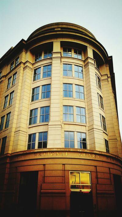 Nationalguard Washington, D. C. Cjfmass