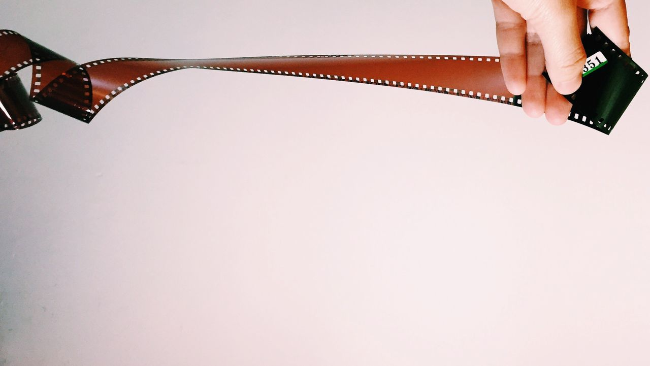 Beautiful stock photos of camera, Camera Film, Close-Up, Copy Space, Cropped