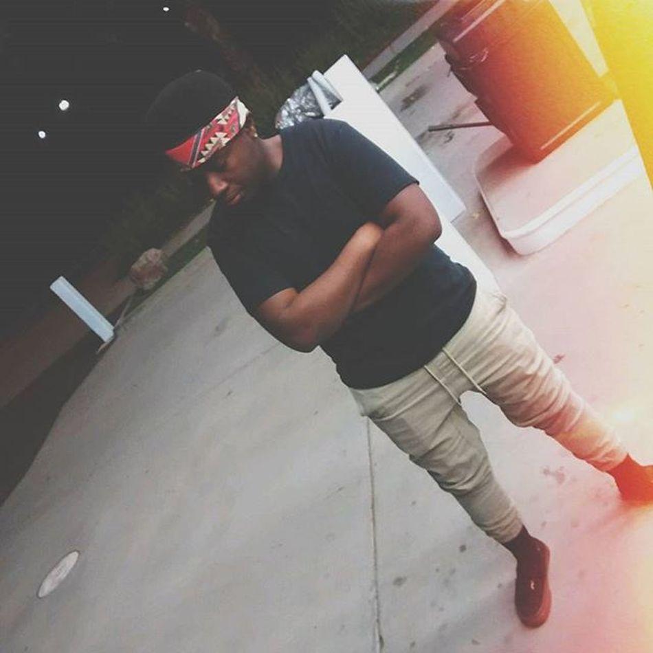 FIZZY TH∆ KID (trill) Supremenyc Bape Aape Vans Therealist Theblvckfashion 21savage Sactown Boombap Hba BeenTrill  Stussy Streetwear Trendpig
