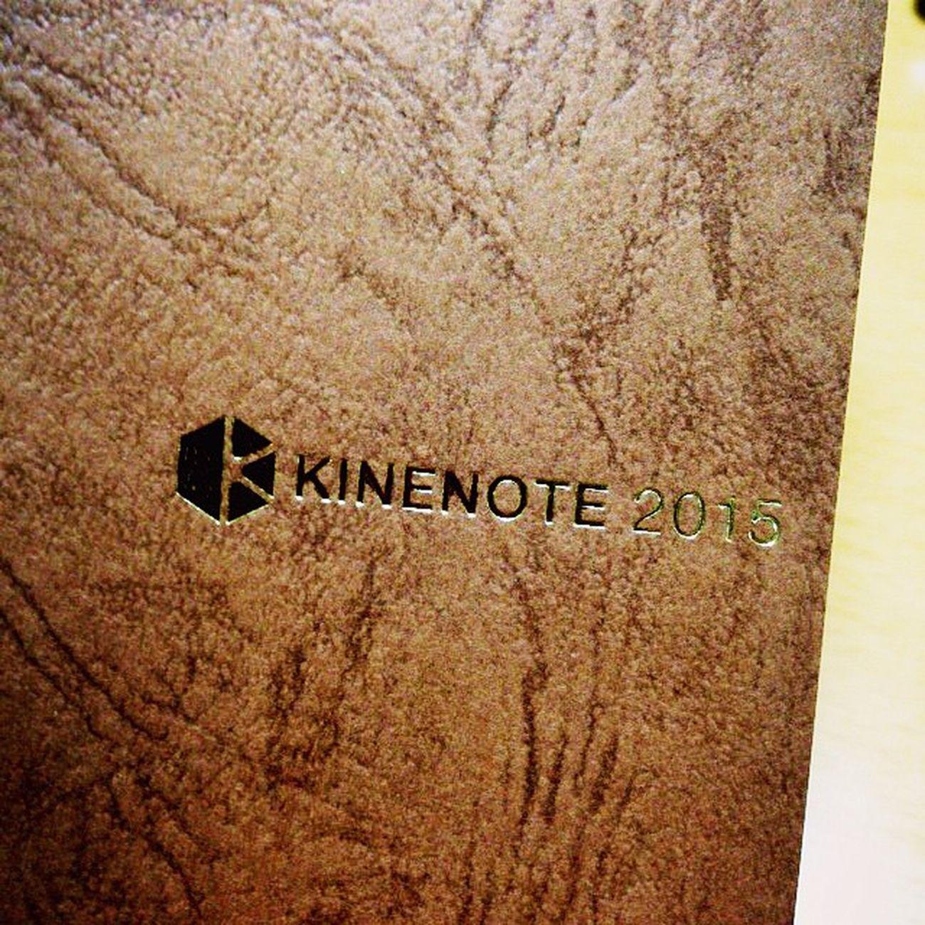 MOVIE Cinema Diary Note 日記 手帳 記録 ウェブサイト キネノート Kinenote