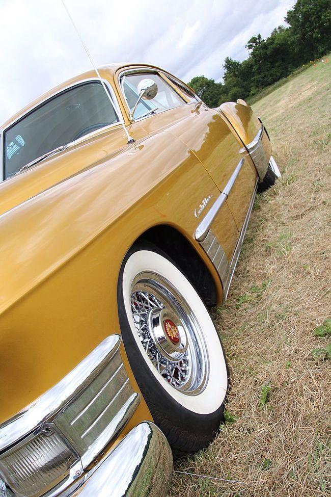 Nofilter#noedit Nofilter Classic Car Classic Cars American Cars American Classics Vintage Cars Cadillac