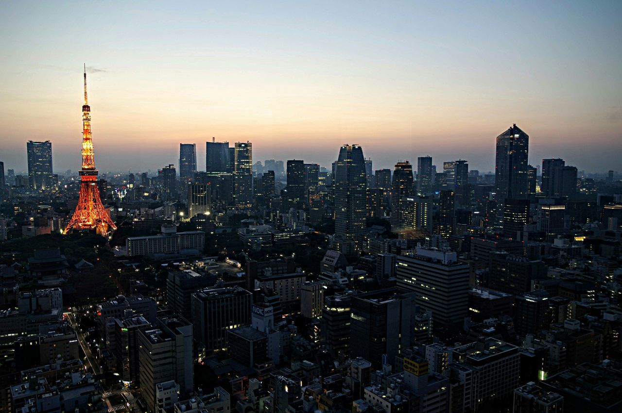 Hello World Hi! Enjoying Life Nightphotography Night Lights Night View Nightshot Nightview Night City Night Time Night Light Tokyo Tokyo Tower Tokyo Night Tokyo, Japan Japan Japan Photography