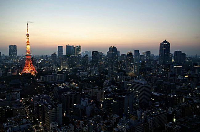 Hello World Hi! Enjoying Life Nightphotography Night Lights Night View Nightshot Nightview Night City Night Time Night Light Tokyo Tokyo Tower Tokyo Night Tokyo, Japan Japan Japan Photography