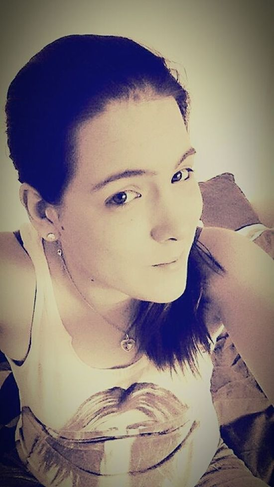 Hi! That's Me Hello World Keepgoingstrong But First Let Me Take A Selfie Hope.✌ Selfie ✌ My Eyes ❤ Smile❤ Summer Is Coming✌