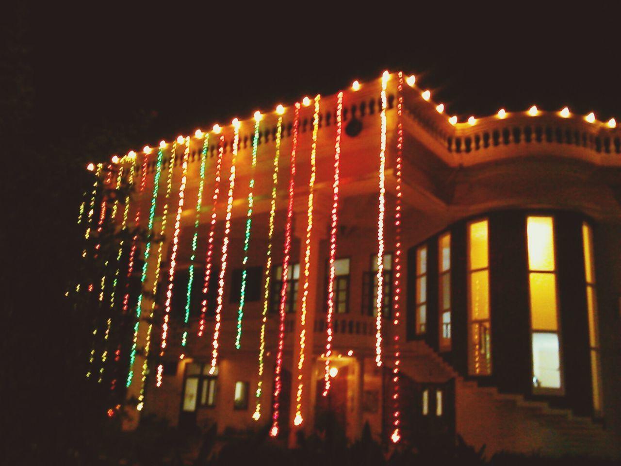 Diwali🎆 Diwali Lights diwali2016