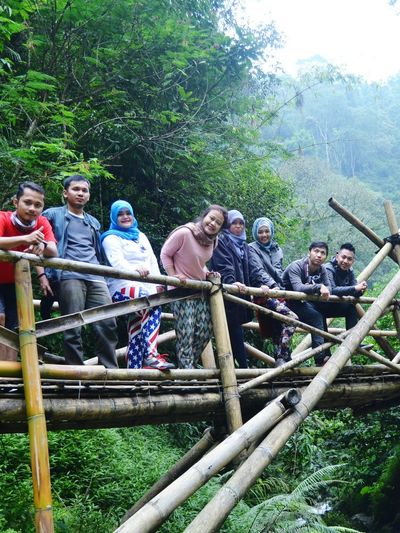 Malangtrip Holiday Trip With Friends Travel Photography Wonderful Indonesia Love It This Is Indonesia Friendship