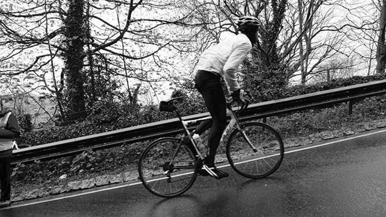 Suttonbank Tdy Yorkshire Cycling Leica