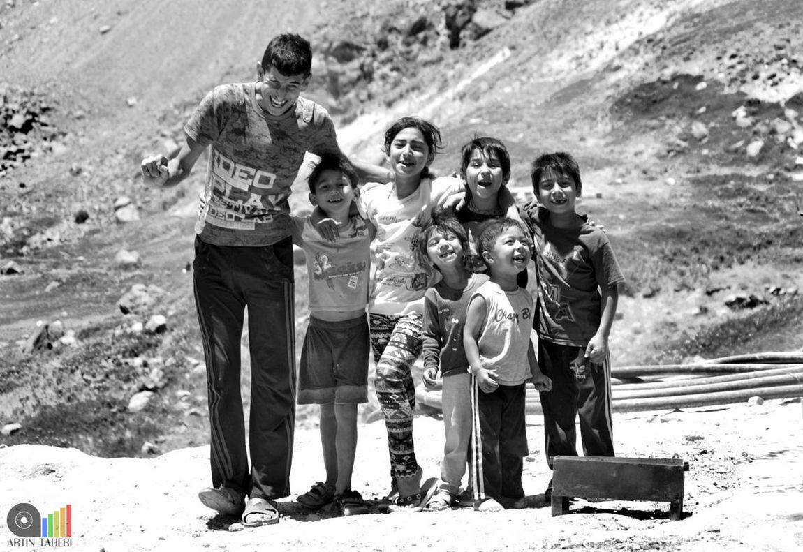 Child Children Children Workers Black&white Black And White Photography Black & White Blackandwhite Blackandwhite Photography Black And White سیاه و سفید سیاه_سفید بچه Happy Happiness Figure