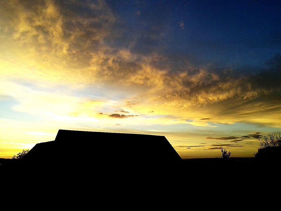 Sunset Sky Silhouette Cloud Atmosphere Outdoors Cloud - Sky Nature Croatia Slavonski Brod Silhouette Architecture Sunset Built Structure Building Exterior Dusk Sky Dark Outline Cloud Dramatic Sky Outdoors Atmosphere Scenics Cloud - Sky