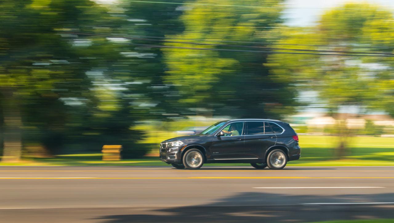 #Ameture #NikonD5600 #Panning #bmw #sunset #nikon Blurred Motion Car Day Land Vehicle Mode Of Transport Motion No People Outdoors Road Speed Transportation EyeEmNewHere