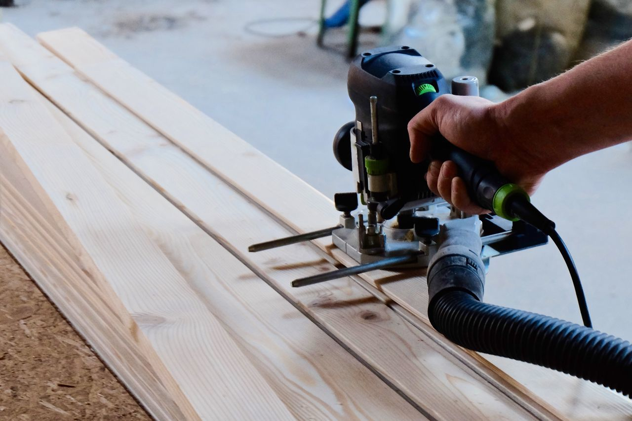 Beautiful stock photos of work, Carpenter, Close-Up, Cutting, Day