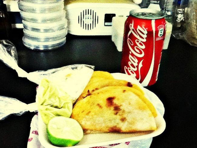 Breakfast<3 only7 para vos
