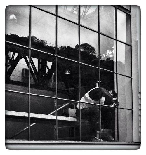 Glassology... Bw_collection Blackandwhite Photography Blackandwhite Black & White