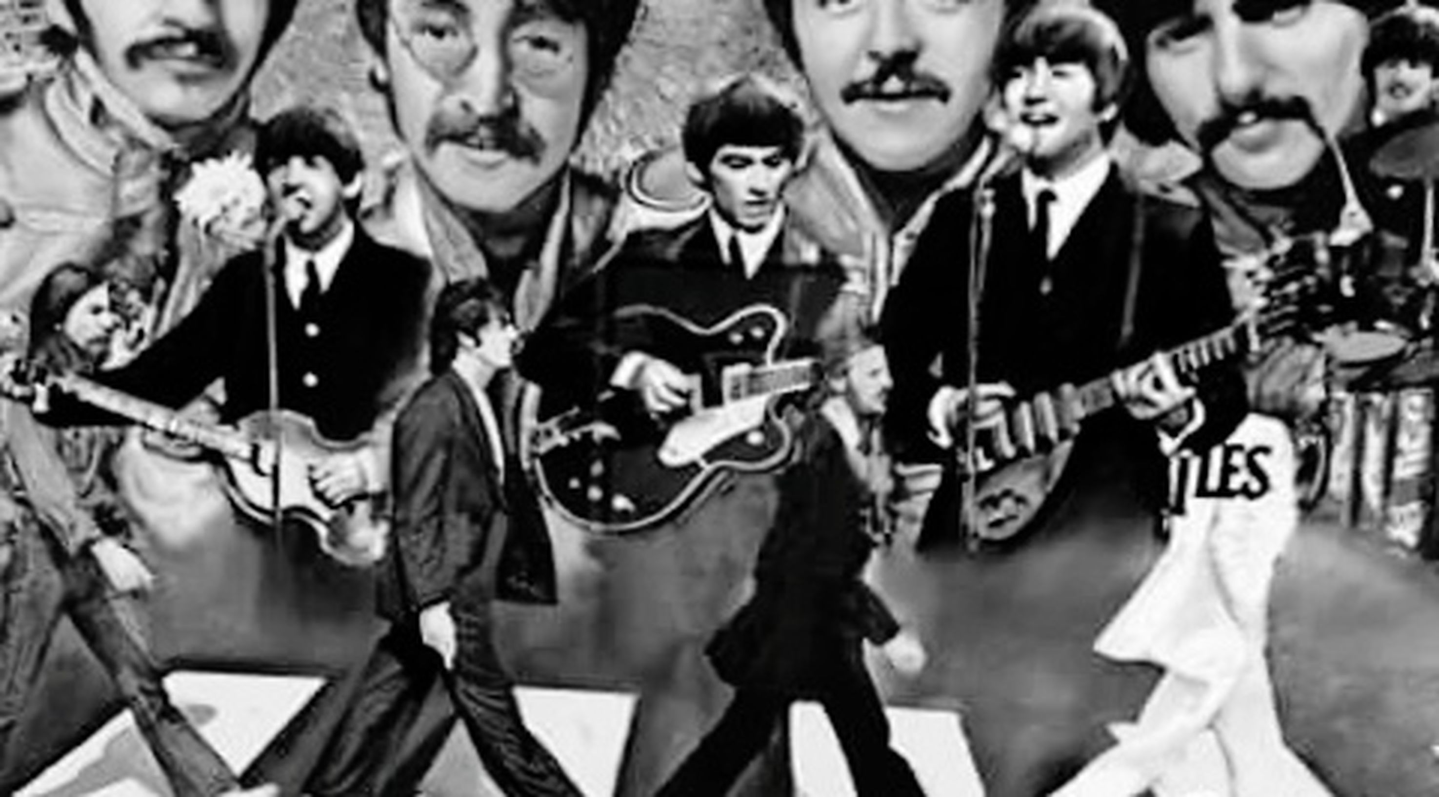 The Beatle The Best ❤