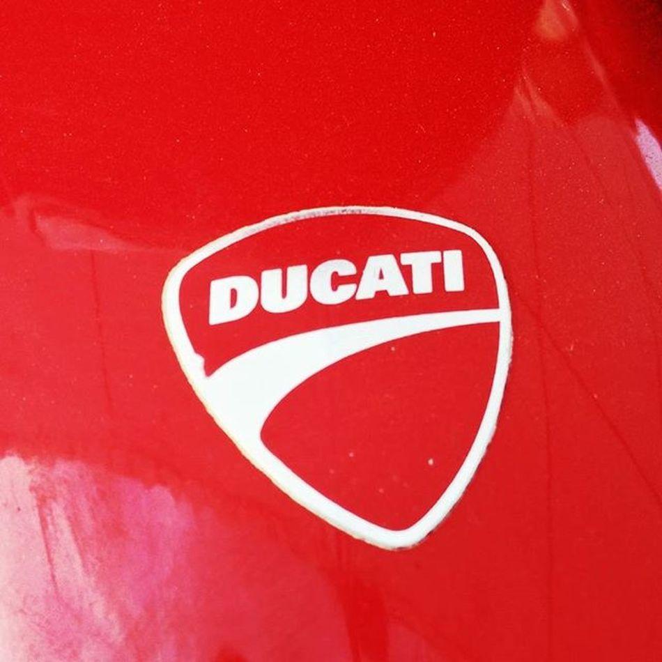 Redhot Ducati848 Speedmatters 😎