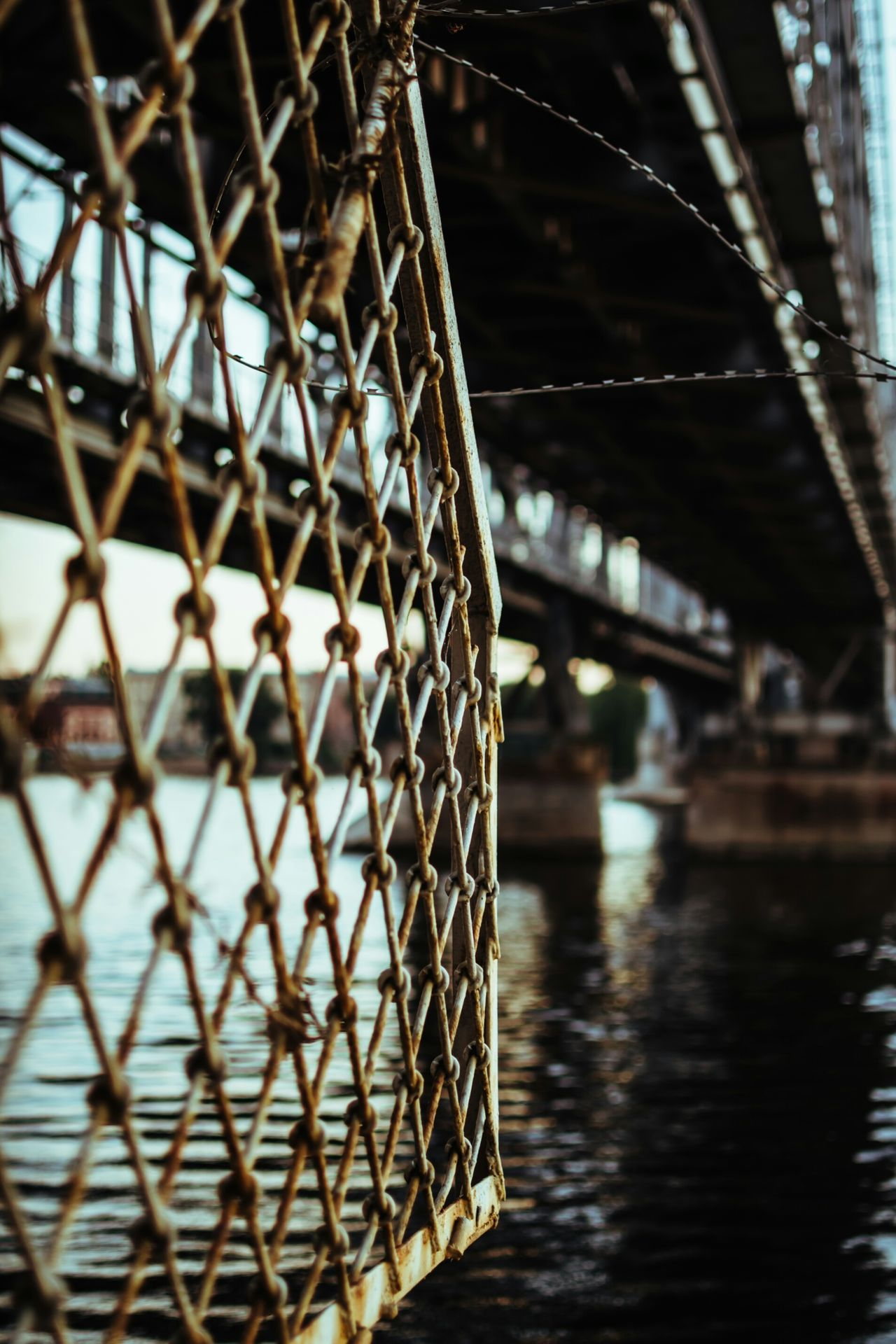 Architecture VSCO Cam Cityscapes City Bridge Bridges Spb Urbanexploration