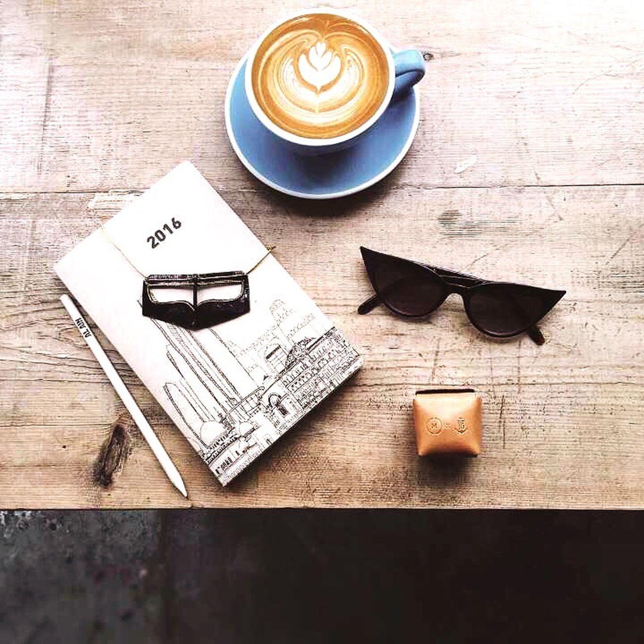 قهوة كابتشينو قهوتي_الساخنه قهوة_المساء تصويري  طعام
