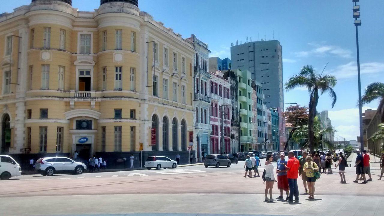 Recife/PE Brazil ❤ Recifecity Eye4photography  First Eyeem Photo Weekeyeem Hanging Out Taking Photos Pernanbuco