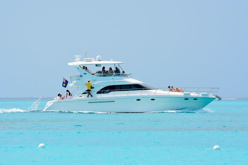 Boat Yacht Sailing Ship Horizon Horizon Over Water Ocean And Sky Turks And Caicos Beach Turks And Caicos Turks And Caicos Islands Turks And Caicos Sunset Grace Bay Sunset Grace Bay Providenciales Provo Beach Ocean Sea And Sky Grace Bay Beach Caribbean Ocean View People Of The Oceans Luxury Life Luxury Yacht Richness
