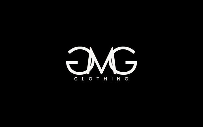 New Collection Dropping Soon Vscocam That's Me Check This Out Taking Photos EyeEm Best Shots Clothes World Fashion Reppin Gmg